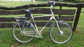 Multi Cycle Image